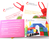 Waterford Childcare Committee Annual Report 2009-2010
