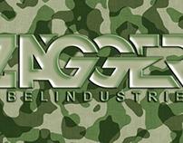ZAGGERcloth_camo prints