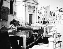 Venice St.