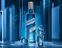 vodka Prime