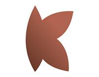 Kupang Resources