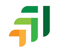 Palm Oil Industry Association - Branding
