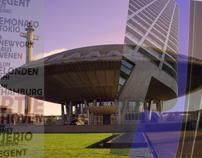 Eindhoven, echt niet saai!!