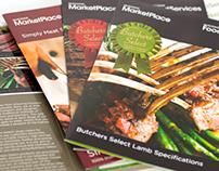 Musgrave Meat Branding Brochure