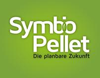 Symbio Pellet