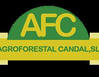 AGROFORESTAL CANDAL