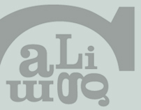 logotipos//logos