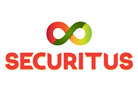 SECURITUS Logo
