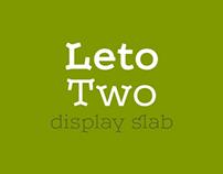 Leto Two