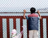 San Francisco - a Photography Series