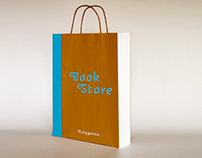 Book Store