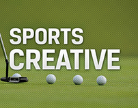 Coral Interactive - Sport Product Promotions