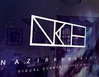 NKH Studio