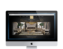 Morello Italian Luxury Furniture