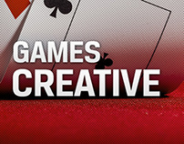 Coral Interactive - Casino & Poker Promotions
