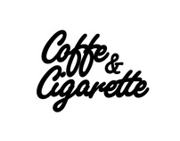 Coffe & Cigarette