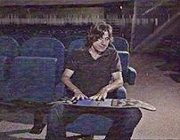 REWIND // Rodney Mullen / Plan B / Part One