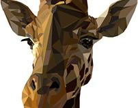 Project Giraffe!