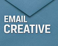 Coral Interactive - Email Campaign Headers
