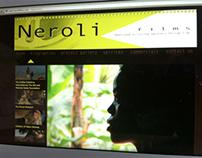 Neroli Films