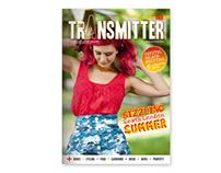 Transmitter Issue 28