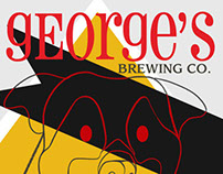 George's Brewing Co.