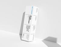 Next Science Packaging