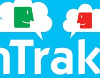LearnTrak Social from 24x7 Learning