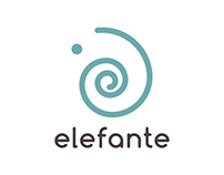 Elefante Magazine