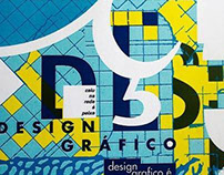What is Graphic Design For You?
