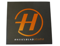 Hasselblad Studio Flyer