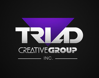Triad Creative Group