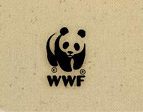 WWF: FRESHWATER CAMPAIGN