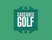 Cascade Golf