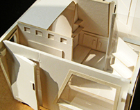 Life Box Project