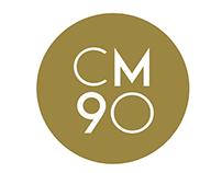 LE CERCLE MOLIÈRE - 90e SAISON