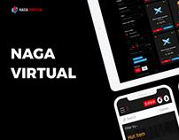 Naga Virtual