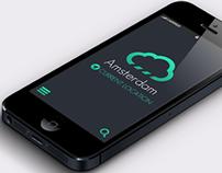 SWIKNI - iPhone app