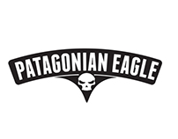 Patagonian Eagle 350 Chopper
