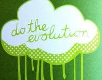 Elevate Brochure