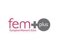Femplus Website