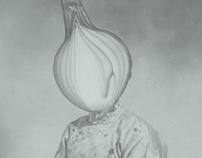 Ilustración//illustration