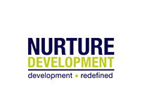 Nurture Development Website