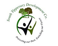 South Tipperary Development Company Website