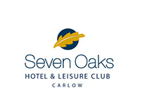 Sevenoaks Hotel Website
