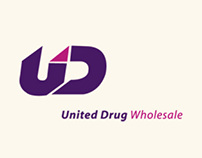 United Drug Wholesale Website