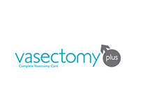 Vasectomy Plus Website