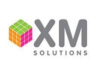 XM Solutions Website