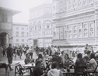 Florença 2017
