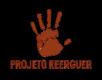 Projeto Reerguer